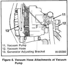 isuzu nps 300 wiring diagram images wiring diagram isuzu npr exhaust brake wiring diagram popular wiring