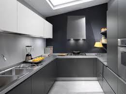 Industrial Kitchen Floor Kitchen Design Modern Industrial Kitchen Ideas Modern Industrial