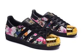 adidas shoes for girls superstar black. black gold didas superstar 80s metal toe | uk shoes online adidas for girls