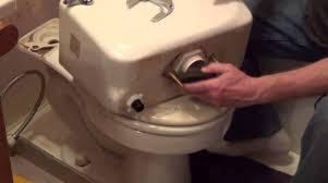 4 inch toilet flapper. 4 inch toilet flapper r