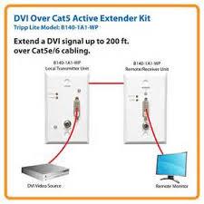 similiar cat 5 wiring diagram wall jack keywords rj45 wall socket wiring diagram cat 5 wall jack wiring diagram