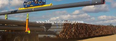 Astm A106 Grade B Seamless Pipes Manufacturers In India Astm