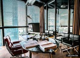 private office design ideas. Avia Leasing Office With Herman Miller Eames Soft Pad Chair Private Design Ideas