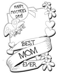 Small Picture Printable mothers day coloring pages ColoringStar