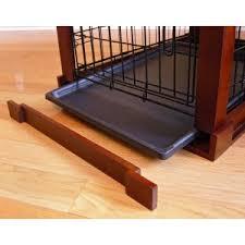 dog crates as furniture. Contemporary Crates QUICK VIEW In Dog Crates As Furniture
