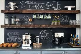 chalkboard kitchen chalkboard wall in kitchen chalkboard kitchen wall art kitchen chalkboard