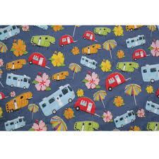 rv fun tablecloth rv fun tablecloth