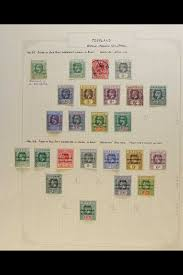 essay on stamp collection essays the stamp designs that also ran collectors weekly robert branston and henry archer s essay