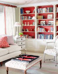 11 stunning home library ideas home