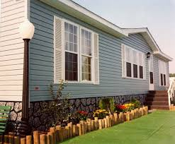 Furniture for mobile homes Wide Worthy Exterior Paint Color Ideas For Mobile Homes F34x About Remodel Perfect Furniture Home Design Ideas Vics Land Holidays Exterior Paint Color Ideas For Mobile Homes Home Design And
