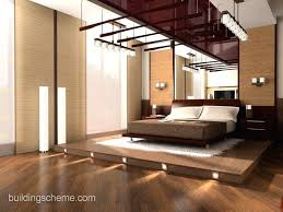 Small Bedroom Designs For Adults Small Bedroom Ideas For Young Adults Bedroom Decorating Ideas Bedroom