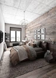Perfect Deco Mur En Bois