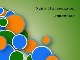 Powerpoint Presentation Outline Template - Mandegar.info