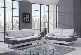 Leather Living Rooms Sets Impressive Ideas Gray Leather Living Room Sets Cool Affordable
