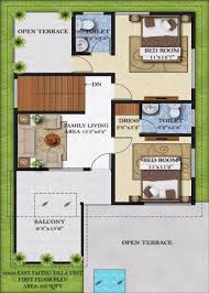 30x50 house plans east facing lovely 30 50 house plans east facing lovely 15 best east