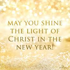 Christian Quotes On The New Year Best Of Christian New Year Quotes Google Search New Year Ideas