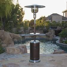belleze 48 000 btu outdoor patio heater