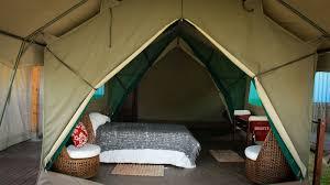 Multiple Room Tents Bushtec Adventure Usa A Canvas And Tent Company