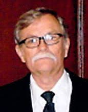 Obituary for Terrell Dean Howell   Resthaven Funeral Home