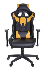 japanese office furniture. Office Chairs Ergonomic Gaming Time Japanese Chair Race Img 9920 Ccdc3a70 4c41 47dd 86ec C66d9fe Furniture L