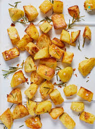 Fry Light Spray Slimming World Roast Potatoes Slimming Weight Watchers Friendly