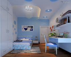 nursery lighting ideas. How To Attach Fabric Ceiling Cozy Modern Design For Kids Bedroom Beautiful Ornemants Bright Color Colorful Ideas Nursery Lighting D