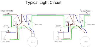 light schematic wiring wiring diagrams bib light schematic wiring wiring diagram mega plow light wiring schematic basic wiring schematics for light wiring