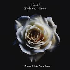 Elephante Ft. Nevve - Otherside (Arasion & Felix Austin Remix) by Felix  Austin on SoundCloud - Hear the world's sounds