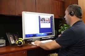 Telecommuter Jobs Telecommuting Wikipedia