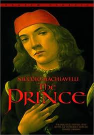 niccolo machiavelli essay academic essay machiavelli s the prince essayprince net