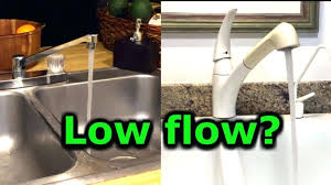 sink installation cost faucet installation cost kitchen best cost to replace kitchen faucet ideas hi res