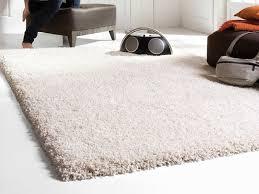 nice cream rug
