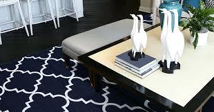 kohls area rugs home fancy trellis printed rug kohls area rugs round
