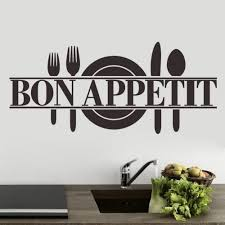 Wall Art Kitchen Decoration Online Get Cheap Kitchen Wall Decor Aliexpresscom Alibaba Group