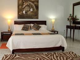 african bedroom designs.  African Africa Inspired Bedroom Decor To African Designs