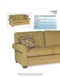 Glamorous Yardage For Sofa 22 How To Calculate Fabric