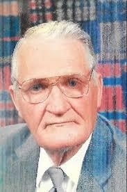 Cecil Fulton Obituary (2015) - Moss Point, MS - Mississippi Press