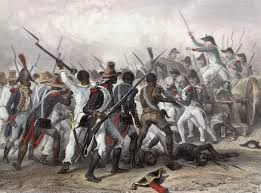 warfare history blog the an revolution slave revolts civil warfare history blog