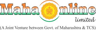 We are authorised common service center for government of india and authorised aple sarkar seva kendra for state government of maharashtra for offering all b2b and b2c services. Aaplesarkar Mahaonline Gov In