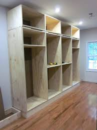 diy closet systems full size of in closet systems with built in closet systems diy closet