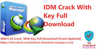 Internet download manager (idm) is a tool to increase download speeds by up to 5 times, resume and schedule downloads. Idm 6 38 Build 18 Crack Serial Key Free Download 2021 24 Cracked
