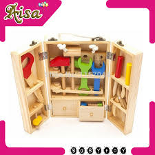 kids tool box plans. elegant wooden tool box kits for kids woodworking projects amp plans