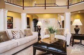 model home interiors elkridge md model home interiors eintrittskarten best concept