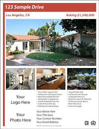 home for sale template doc 585363 home for sale template 15 stylish house for sale