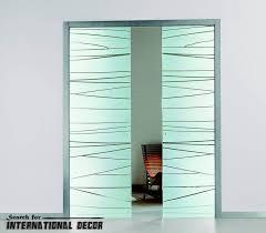 sliding doors interior sliding doors sliding glass doors sliding door