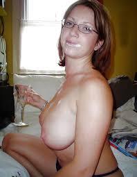 sexe des maman du 68 en photo.jpg