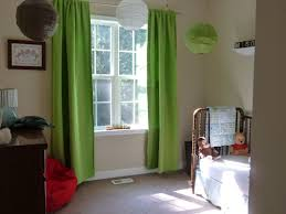 Short Bedroom Curtains Curtains And Drapes Beautiful Bedroom Curtain Ideas For Short