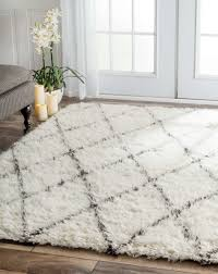 furniture black bath rugs on white fluffy rug in shower mat grey and white bath