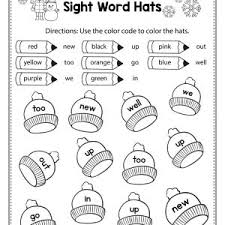 coloring book games valid new coloring games fresh word coloring book awesome coloring pages
