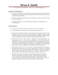 Rf Systems Engineer Sample Resume Adorable Cerner Resume Samples Nmdnconference Example Resume And
